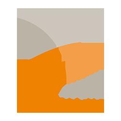 KAWA SYNEGY - Création site internet